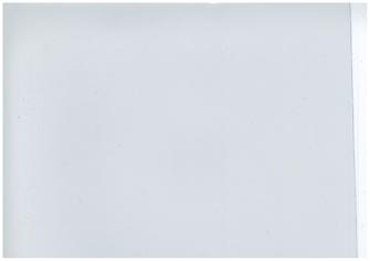 透明ビニールカバー フラーレ0.5t生地画像