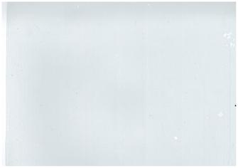 透明ビニールカバー セイデンクリスタル0.3t生地画像