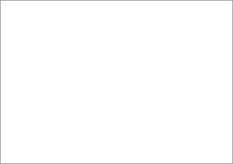 ターポリンカバー 0.35t クリアホワイト生地画像