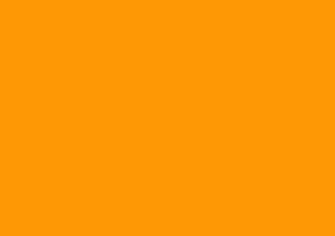 ターポリンカバー 0.35t オレンジ生地画像