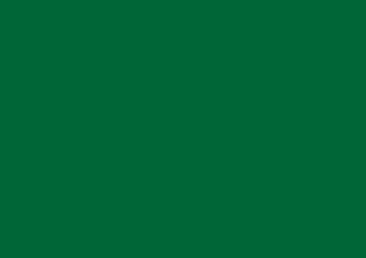 ターポリンカバー 0.35t グリーン生地画像