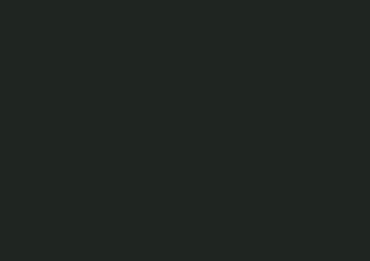 ターポリンカバー 0.35t ブラック生地画像