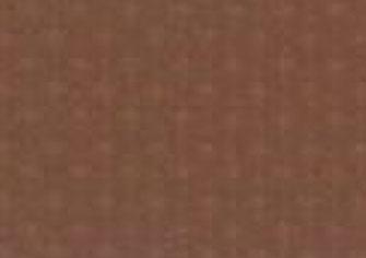 ターポリンカバー 0.35t ブラウン生地画像