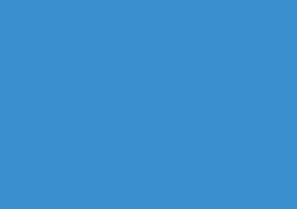 ターポリンカバー 0.5t ライトブルー生地画像