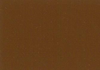 パワーカバーシートタイプ ブラウン生地画像