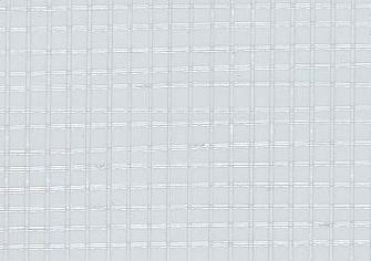 糸入りビニールシート PI-3300生地画像