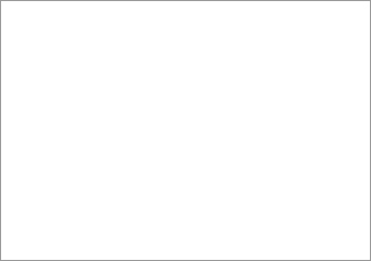 ターポリンシート 0.35t クリアホワイト