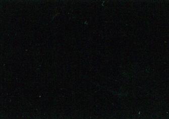 パワーシートタイプ ブラック生地画像