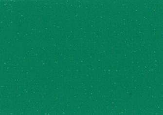 パワーシートタイプ グリーン生地画像