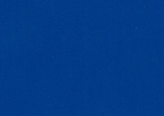 パワーシートタイプ ロイヤルブルー生地画像