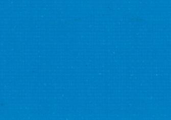 パワーシートタイプ ライトブルー生地画像