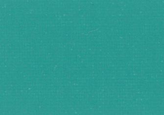 パワーシートタイプ エメラルドグリーン生地画像