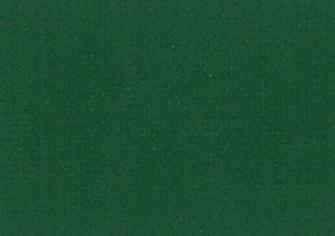 パワーシートタイプ ダークグリーン生地画像
