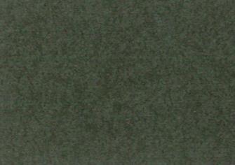 合繊帆布ビニールシート 6号 OD(オリーブドラブ)生地画像