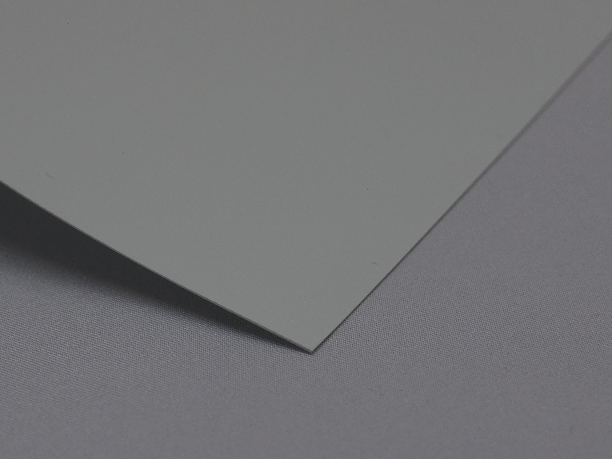 素材ディテール-2