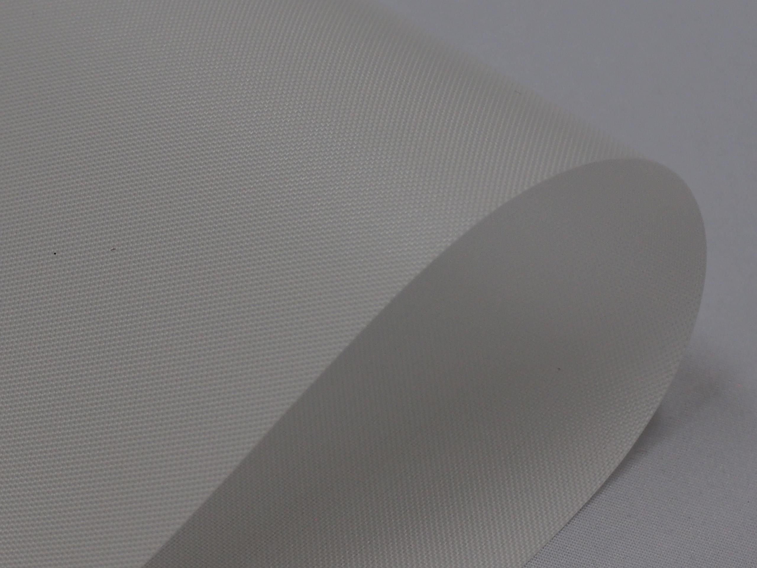 素材ディテール-1