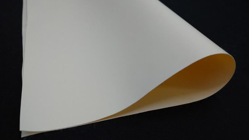 帯電防止ターポリン(全2色)-1