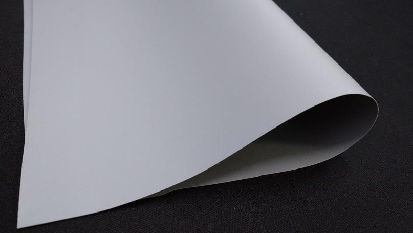 カラーターポリン0.35(全21色)-1
