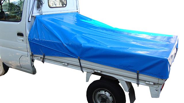 【高品質】トラックシートのご案内【低価格】