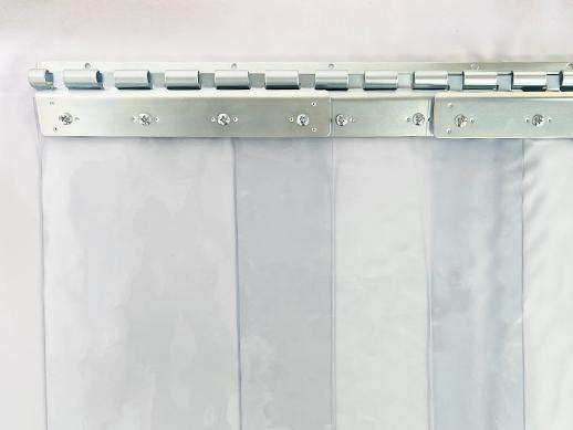 帯電防止透明 2mmt×300mm幅