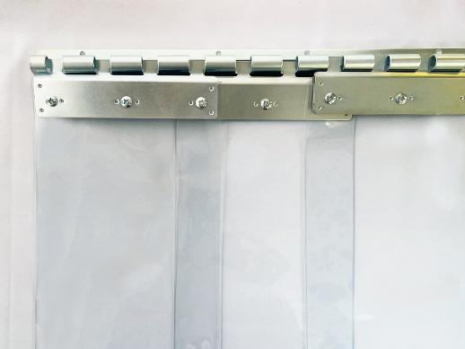 帯電防止透明 3mmt×200mm幅