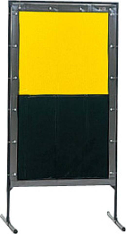 溶接遮光パネル/PHタイプ(アキレスウェルディングカーテン)