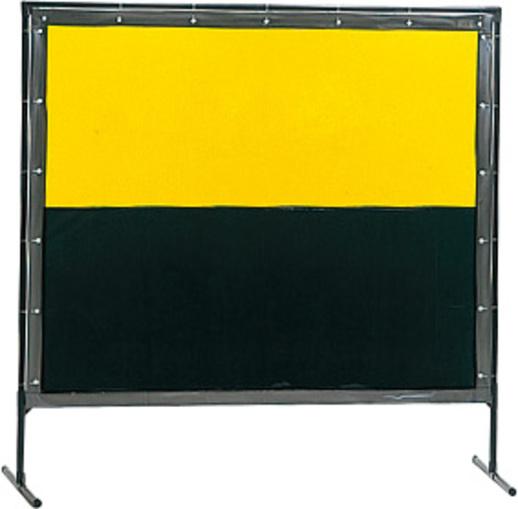 溶接遮光パネル/PSタイプ(アキレスウェルディングカーテン)