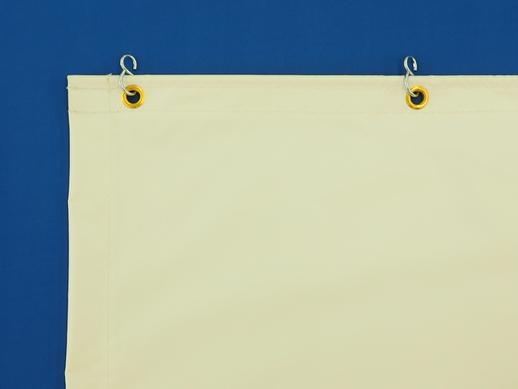 ターポリンビニールカーテン0.35