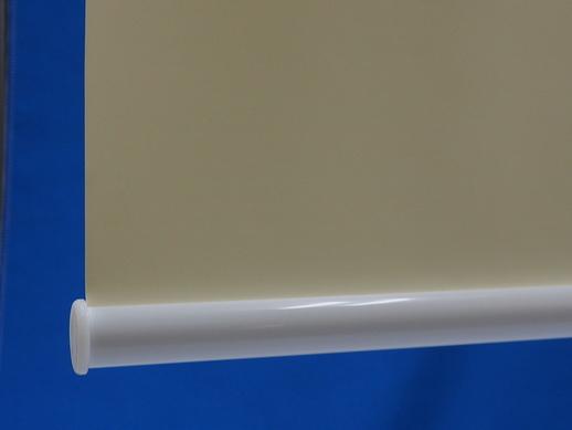 電動ロールスクリーン – 帯電防止ターポリン0.35
