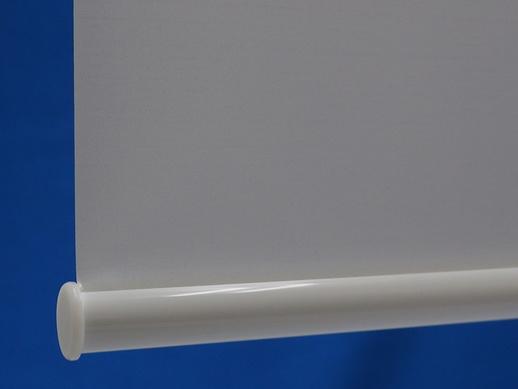 ロールスクリーン – 不燃ターポリンG-1025BT