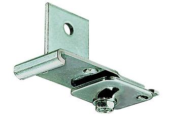 D40 ステンレス吊ブラケットBタイプ